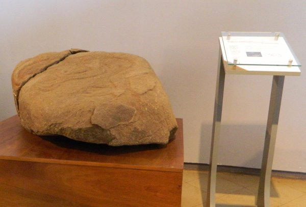 Musée Sebastian Englert (04/12/2013) - 13