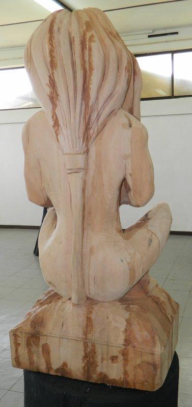 """Exposition """"Hopu Manu"""" (04/12/2013) - 4"""
