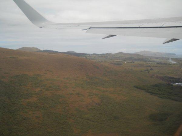 Vues aériennes de l'IDP (13/12/2013) - 2