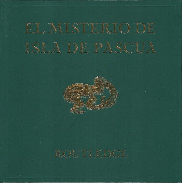 Livres achetés à Rapa Nui (1/2)
