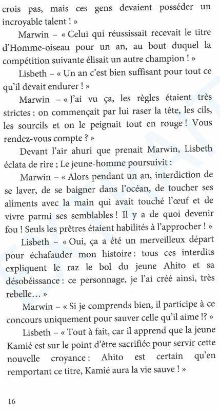 """""""Triangle de Pâques"""" (03/04/2014) de Pierre L'Orichalque en vente sur edilivre.com (2/2)"""