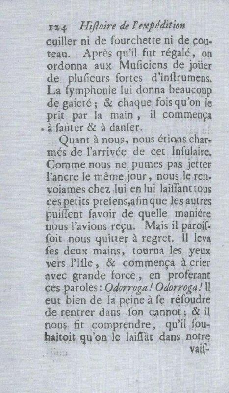 "Livre de Carl Friedrich Behrens (1739) téléchargeable gratuitement via ""gallica"" - 2"