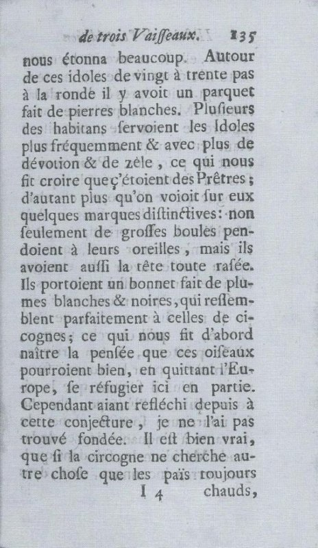 "Livre de Carl Friedrich Behrens (1739) téléchargeable gratuitement via ""gallica"" - 3"