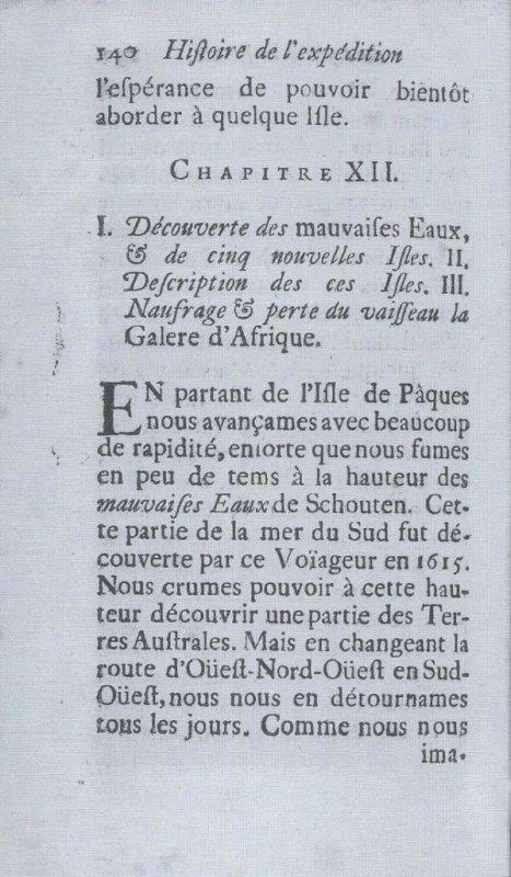 "Livre de Carl Friedrich Behrens (1739) téléchargeable gratuitement via ""gallica"" - 4"