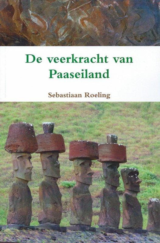 Nouvelles acquisitions - BD (2013) & livre (05/2014) en neerlandais