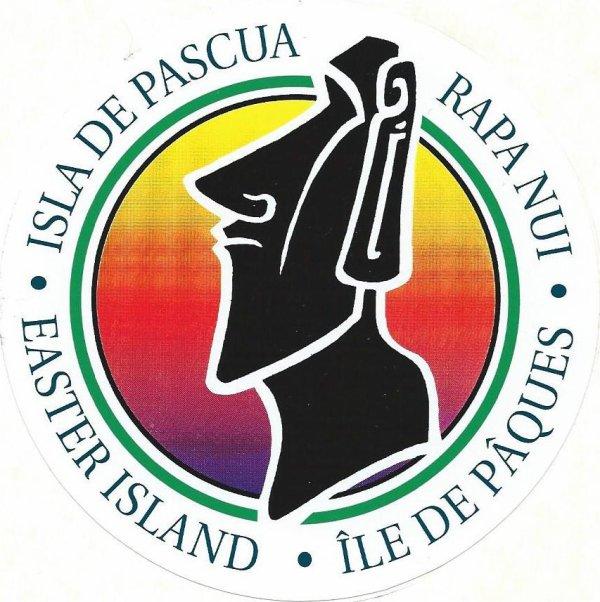 """Groupe facebook: """"Ile de Pâques - Rapa Nui - Easter Island - Osterinsel - Isla de Pascua"""""""