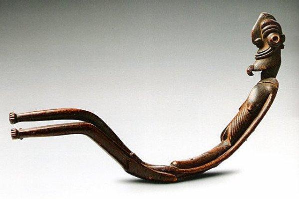 """249e article de FD: """"Des hommes caméléons à Rapa Nui ? Est-ce possible ?"""""""
