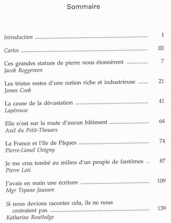 """Nouveau livre sur l'IDP: """"L'île de la fin du monde"""" disponible le 02/07/2015"""