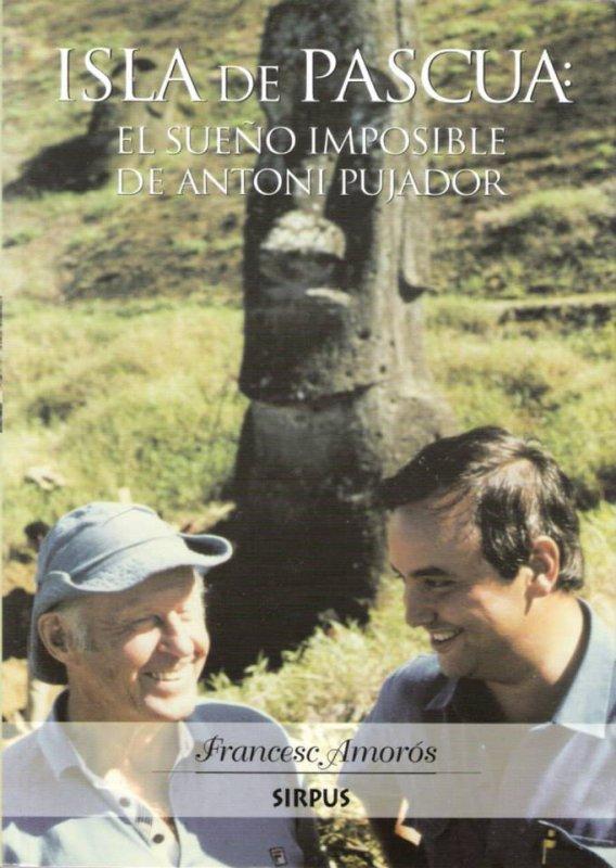 """260e article de FD: """"La reconnaissance du peuple Rapa Nui"""""""