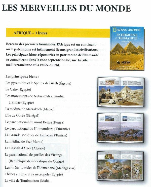 "Journal ""Le Soir"" du 10/03/2016 - 2"