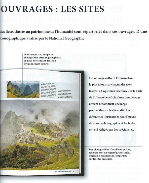 "Journal ""Le Soir"" du 10/03/2016 - 3"