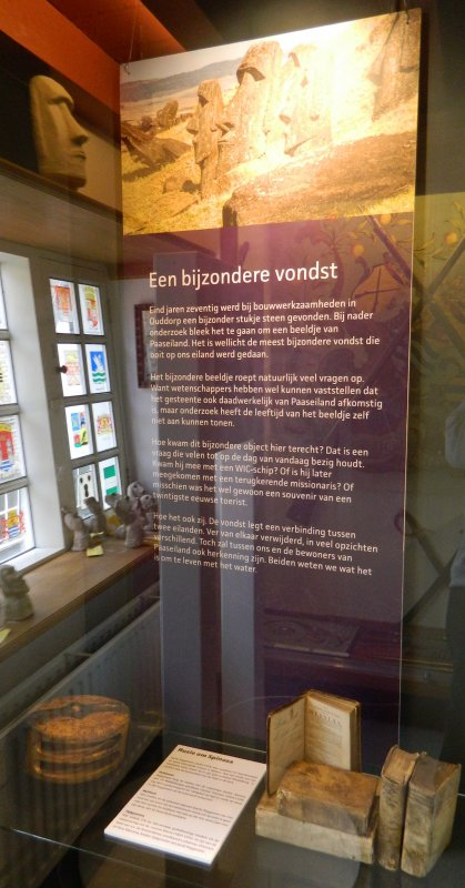 Visite de berphi à la petite exposition de Sommelsdijk (21/05/2016) - 3