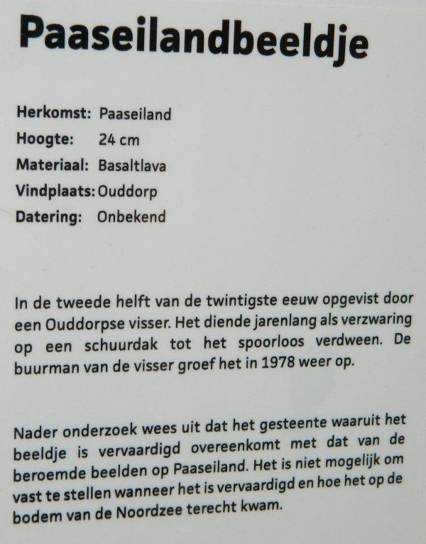 Visite de berphi à la petite exposition de Sommelsdijk (21/05/2016) - 5