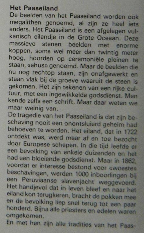 Visite de berphi à la petite exposition sur l'IDP de Sommelsdijk (21/05/2016) - 9