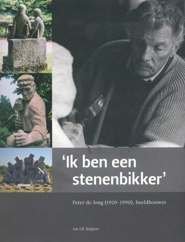 Visite de berphi à Middelburg (Zélande - Pays-Bas) - 21/05/2016 - 3