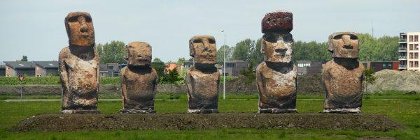 Visite de berphi à Middelburg (Zélande - Pays-Bas) - 21/05/2016 - 7