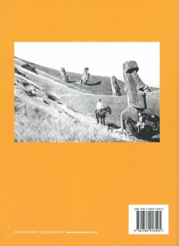 2 nouveaux livres sur l'IDP (05/2016)