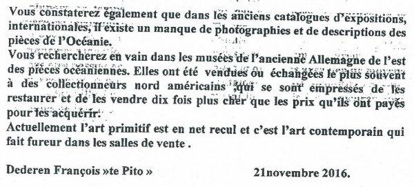"""302e article de FD: """"Recherches et catalogues"""""""