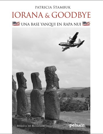 "308e article de FD: ""L'US Air Force à Rapa Nui - 1965 > 1970"""