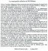 "313e article de FD: Livre ""The Remarkable Collector"" ... of William Oldman"