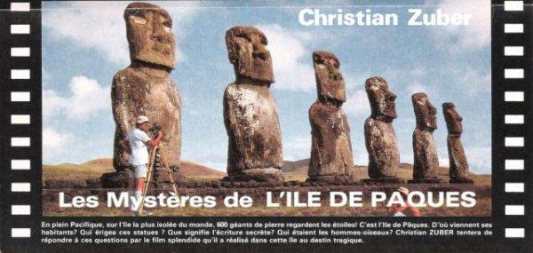 Livres de Christian Zuber (*19/02/1930 +23/07/2005)