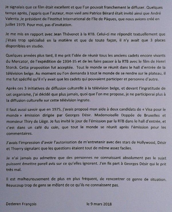 """343e article de FD: """"Anecdotes historiques authentiques"""""""
