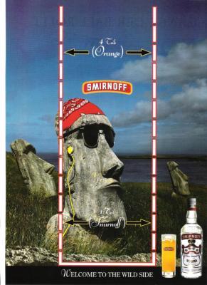 pub5/smirnoff