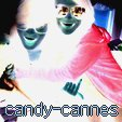 Photo de Candy-Cannes