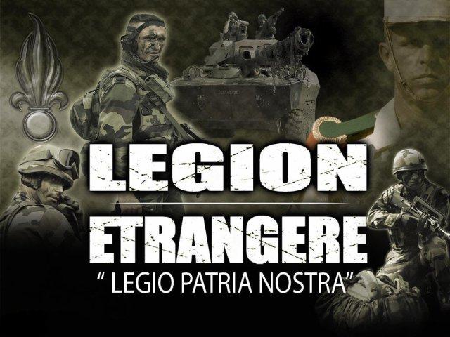 01-legionnaire-59