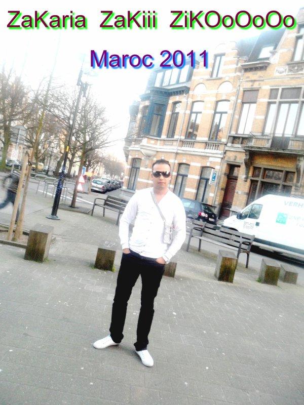 mardi 08 mars 2011 19:18