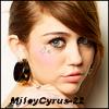MileyCyrus-22