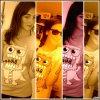 Mon T-Shirt :D