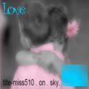 Photo de tite-miss510