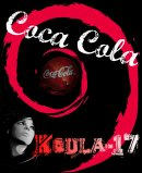 Photo de koula-17