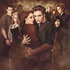 Photo de twilight-30