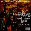 Favelass-126-Mixtape