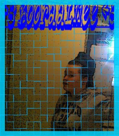 ♥ la bel goosss ♥