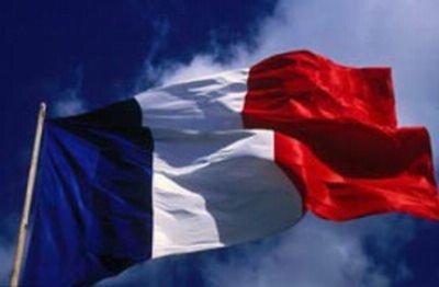 français et fier
