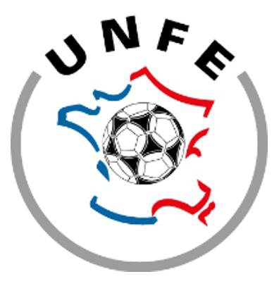 2020 - UNFE