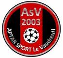 Photo de antoine-football