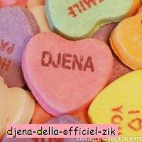 Djena Della / PAPA (compo Djena) (2009)