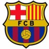 fc-barcelone91