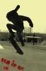 moi en skate =D