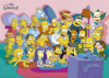 the-Simpsons---blog
