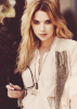 Ashley-----Benson
