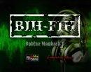 Photo de bih-fihrap
