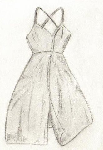 robe ! ! !
