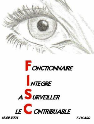 Fisc: Surveillance . . .