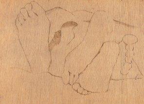 Le bois... Une passion dévorante.