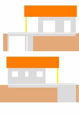 maison préfabriquée : Une idée